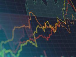 Projeção do Banco Central para o PIB de 2021 é aumentada para 4,6%