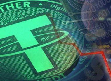 Dólar digital ? entenda o que é e como funciona o Tether