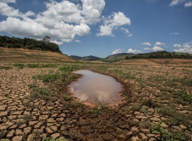 Crise hídrica ocasiona aumento de 20% na conta de luz