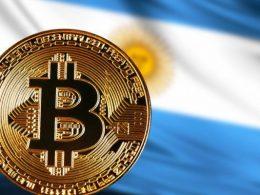 Cresce mineração de Bitcoin na Argentina. Entenda os motivos!