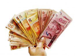 Governo atrasa projetos para mudanças em IR e tributação de dividendos