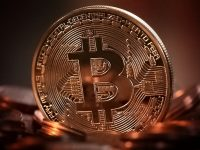 Bitcoin: Qual o futuro da criptomoeda?