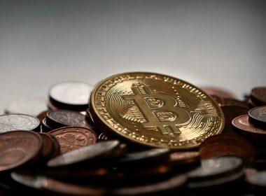 El Salvador pode ser o primeiro país a adotar o Bitcoin legalmente