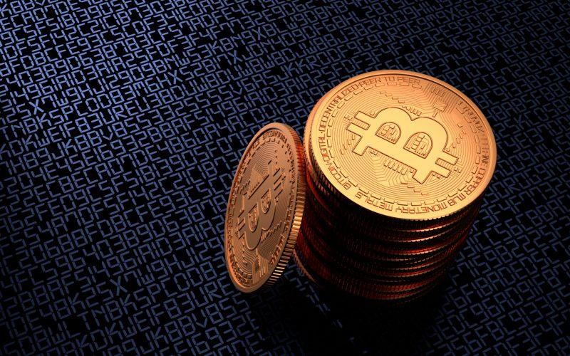 CEO da Binance diz que já vendeu sua casa para comprar Bitcoin