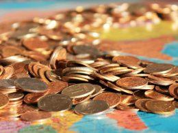 Conselho Monetário Nacional firma meta de inflação em 3% para 2024
