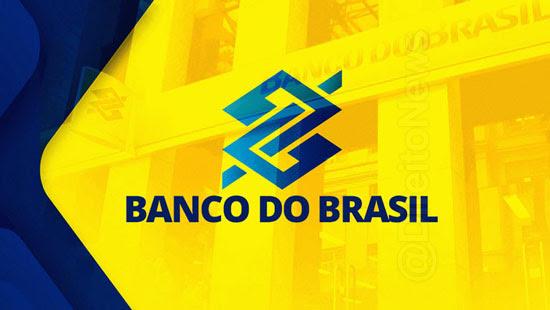 Banco do Brasil pede conhecimento em blockchain e Bitcoin para concurso