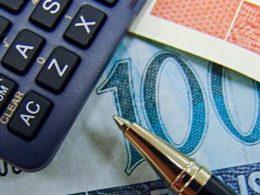 Em síntese, crédito estruturado funciona como uma estrutura de alocação de dívidas
