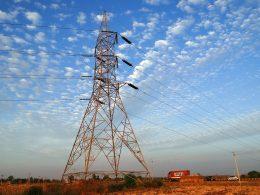 Governo quer criar órgão para lidar com crise energética no país