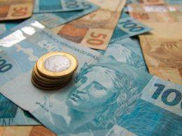 Governo estuda distribuir até 96% do lucro do FGTS a brasileiros