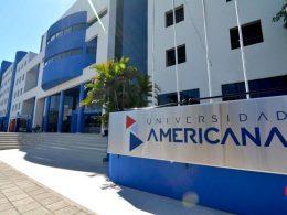 A Universidade Americana do Paraguai aceitará pagamentos em criptomoedas
