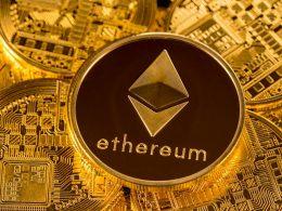 Ethereum e Yuan digital podem se integrar? Confira os rumores