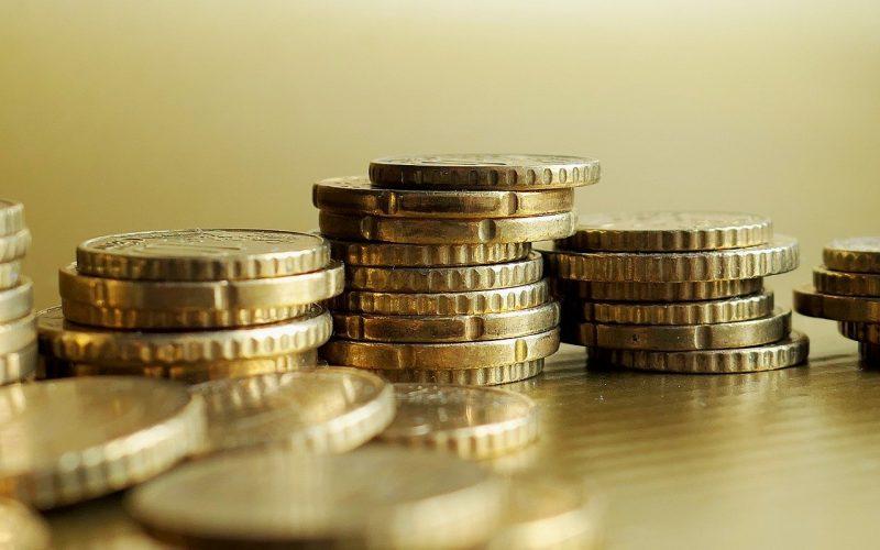 Banco Central: R$ 72,6 milhões de saldo positivo na poupança em maio