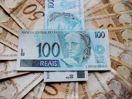 Imposto para bigtechs pode aumentar arrecadação do Brasil
