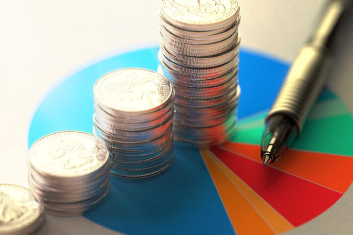 Inflação cresce e empresários reduzem conteúdo em embalagens