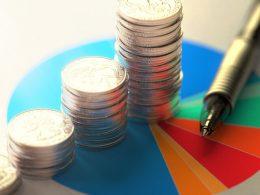 ETFs em 2021 somam mais de R$ 150 bilhões na bolsa de valores