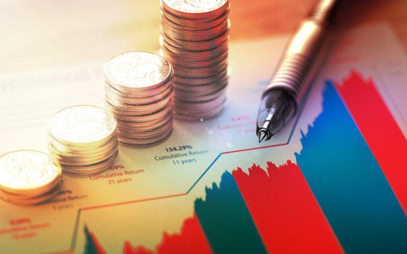 Veja quanto rende R$ 1.000 com a SELIC em 4,25%