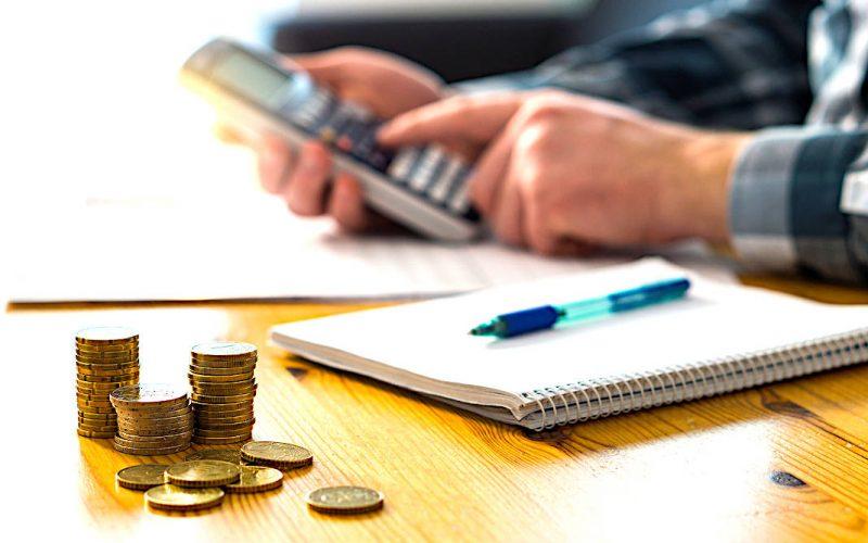 diversos tipos de investimentos com a finalidade de proteger o investidor contra a inflação
