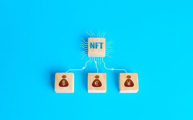 NFT é uma bolha que pode estourar ou um bom investimento?