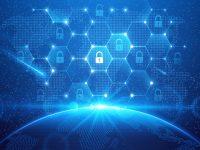 O que são contratos inteligentes em Blockchain?