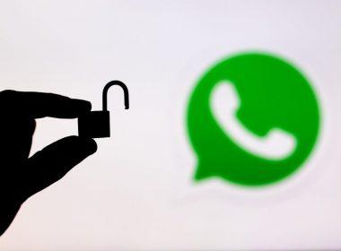 WhatsApp volta atrás e não irá mais exigir contrato de privacidade