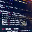 saber uma linguagem de programação vem se consolidando nos diversos tipos de trabalhos e no mercado financeiro, isso não é diferente.