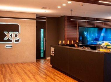 XP Inc. anuncia associação com Faros, criando nova corretora de investimentos