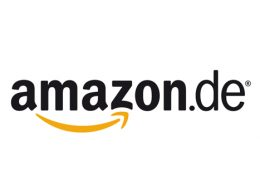 Amazon pode aceitar Bitcoin como forma de pagamento no final do ano