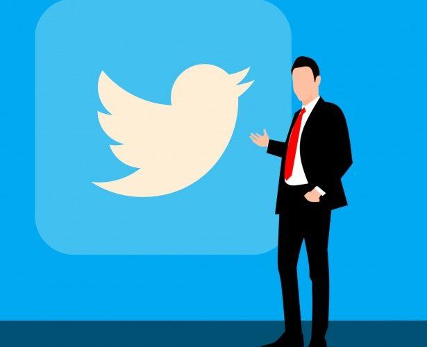 CEO do Twitter reforça novamente a sua confiança no Bitcoin