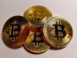 Província chinesa volta a atacar mineração de Bitcoin