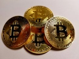 Bitcoin acompanha crescimento na preferência de jovens investidores