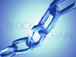 Banco Central incentiva projetos envolvendo Blockchain