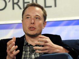 Receitas da Tesla registram recorde no segundo trimestre de 2021