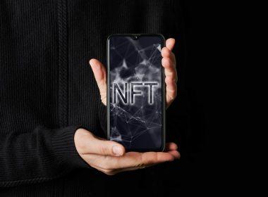 Governo da Venezuela vende NFT por valor equivalente a R$ 80 mil