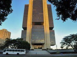 Banco Central altera regulamentação para prevenir lavagem de dinheiro