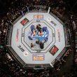 UFC fecha patrocínio de US $175 milhões com plataforma de criptomoedas