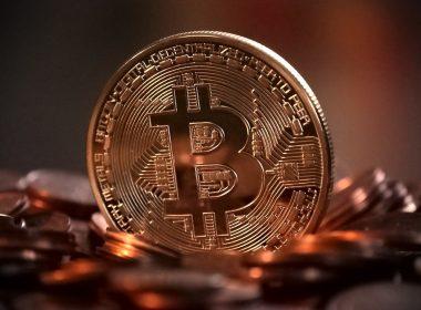 Mesmo com a queda, Bitcoin tem maior demanda na Binance