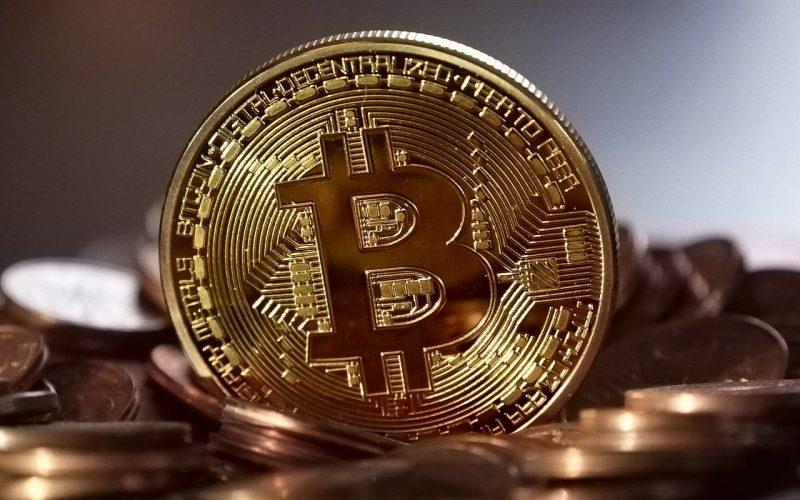 Bank of America começa a negociar futuros de Bitcoin