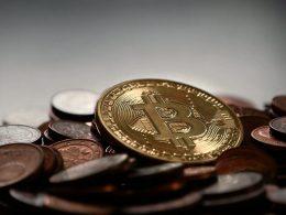 Bitcoin é pirâmide financeira? Saiba mais informações
