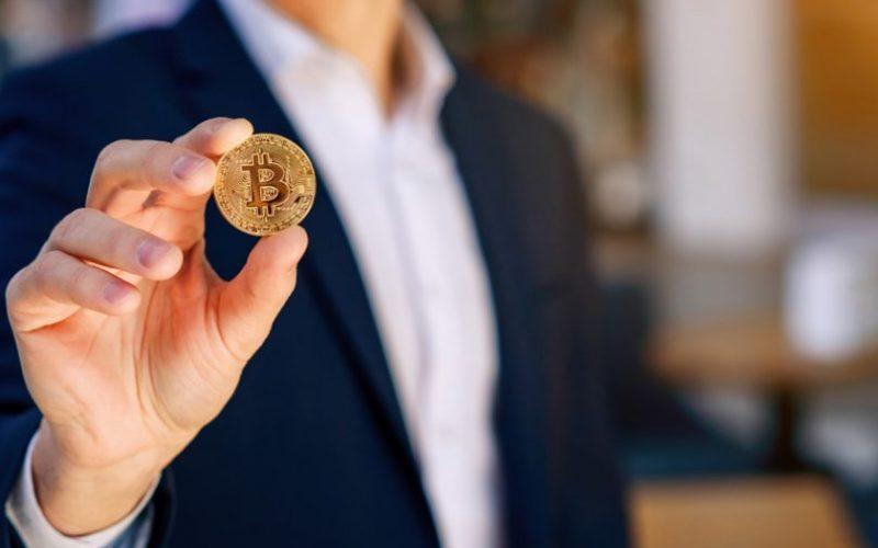 Investidores institucionais consideram reforçar adoção do Bitcoin