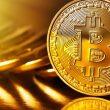 Bitcoin ou Ouro? Entenda as discussões sobre os ativos de proteção