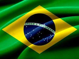 Brasil tem piora no Ranking ESG; Confira os impactos disso!