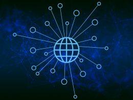Pesquisa: 86% da população tem medo de fraude ou violação de dados