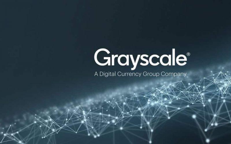 Grayscale pretende transformar o GBTC em uma ETF de Bitcoin