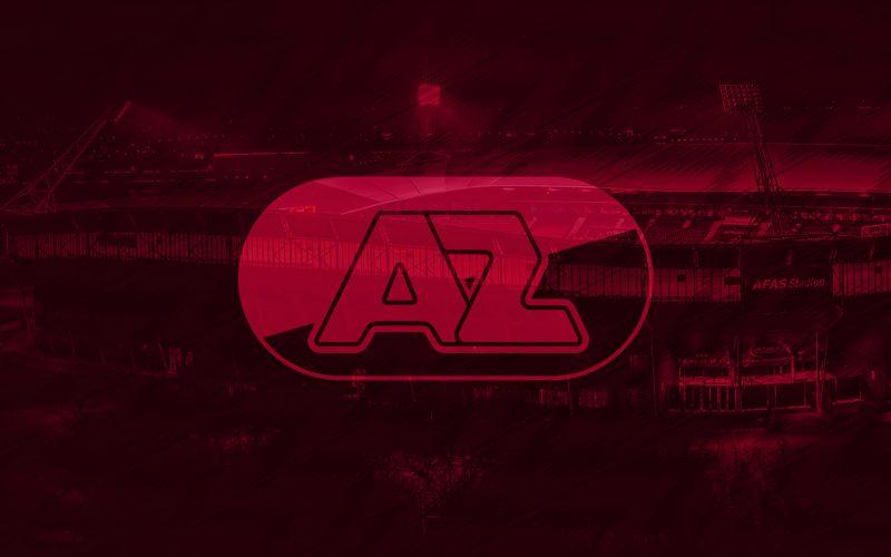 Time de futebol holandês AZ Alkmaar pagará seus jogadores em Bitcoin