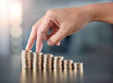 Brasil supera recorde na balança comercial, com superávit de US $10,3 bilhões em junho
