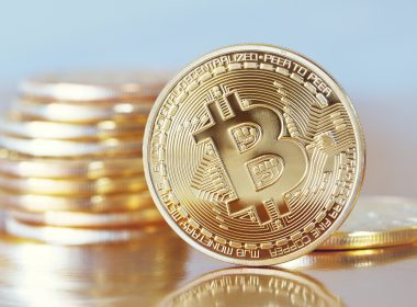 Os ganhos com Bitcoin em El Salvador não serão tributados, mesmo em operações que incluam lucro após realizar uma compra e vender o ativo por um preço mais alto