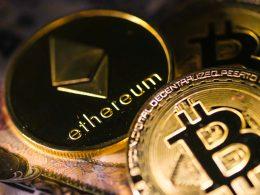 Ethereum lidera ranking e supera Bitcoin em geração de taxas diárias