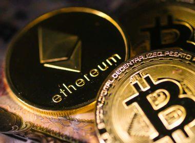 Samy Dana finalmente reconhece que errou nas previsões sobre o Bitcoin