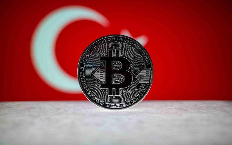 Turquia vai colocar em prática projeto de lei sobre criptomoedas