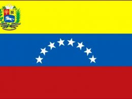 Volume de negociações de Bitcoin na Venezuela tem 6 meses de alta